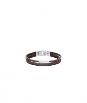 Jewelry Fossil Group JF03323040