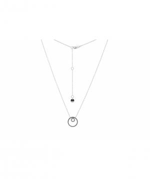 Necklace `Skagen`  SKJ0833040