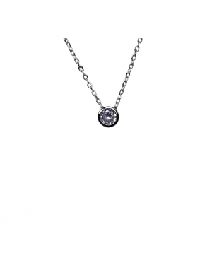 Necklace  «Siamoods» SN145