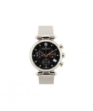 """Wristwatch  """"Claude Bernard""""  10216 3 NPN2"""
