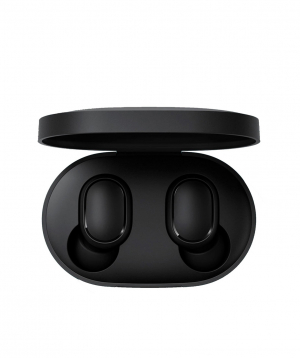 "True Wireless Bluetooth Headset ""Xiaomi Redmi AirDots"" (black)"