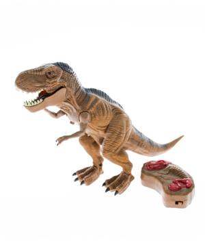 Խաղալիք դինոզավր, հեռակառավարվող №5