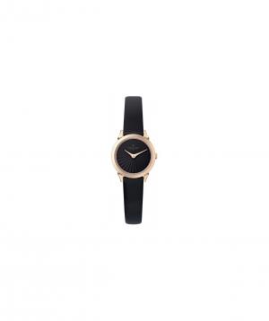 Ժամացույց «Pierre Cardin» ձեռքի CPI.2515