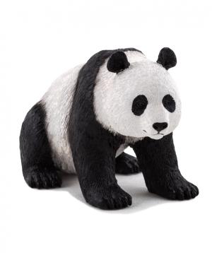 """Toy """"MOJO"""" Panda"""