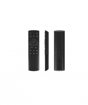 Remote controller Air Remote Mouse G20
