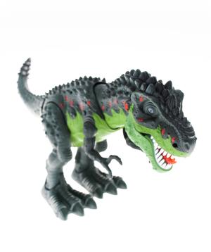 Խաղալիք դինոզավր, քայլող №2