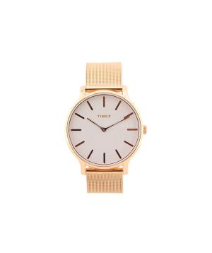 ժամացույց  «Timex» ձեռքի TW2T73900