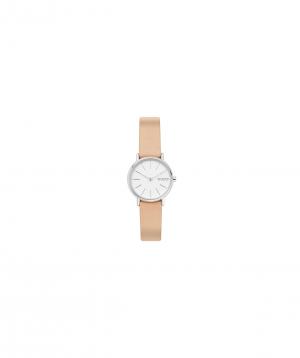 Ժամացույց «Skagen» ձեռքի SKW2839