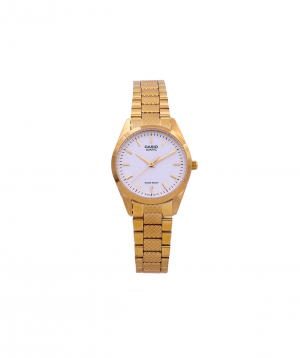 Ժամացույց «Casio» ձեռքի  LTP-1274G-7ADF