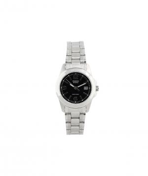 Ժամացույց  «Casio» ձեռքի  LTP-1215A-2A2DF
