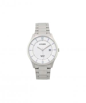 Ժամացույց  «Citizen» ձեռքի   BD0041-89A