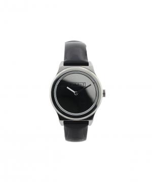 Ժամացույց  «Esprit» ձեռքի  ES1L019L0015