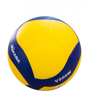 Volleyball ball №2