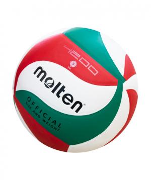 Volleyball ball №1