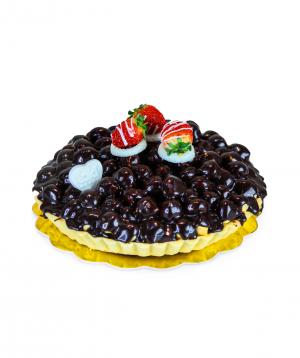 Cake `Benefis`