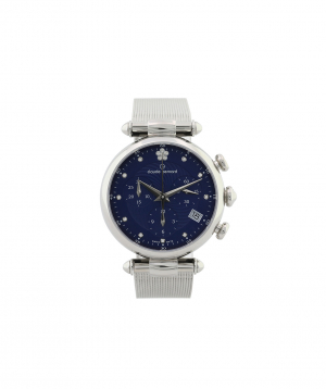 "Wristwatch  ""Claude Bernard""  10216 3 BUIFN2"