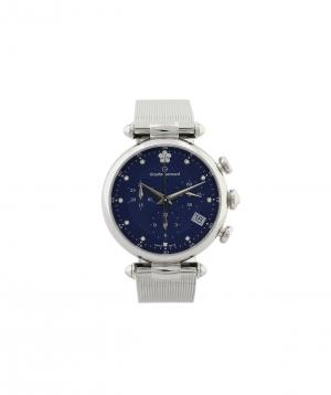 Ժամացույց «Claude Bernard» ձեռքի  10216 3 BUIFN2
