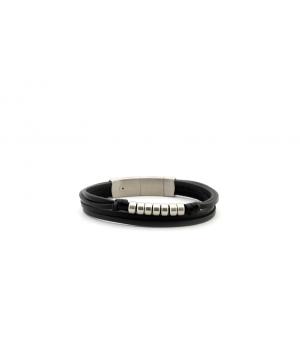 """Bracelet """"Fossil Group"""" JF03001040"""