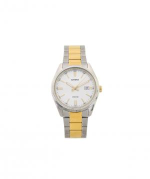 Wristwatch  «Casio» LTP-1302SG-7AVDF