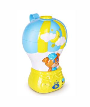 Գիշերալամպ «Little Learner» օդապարիկ
