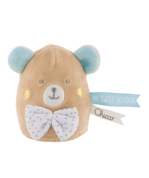 Գիշերալամպ «Chicco» Teddy