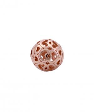 Jewelry Thomas Sabo K0018-415-12