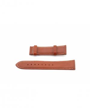 Smart watch strap  «Guess» CS1002S3