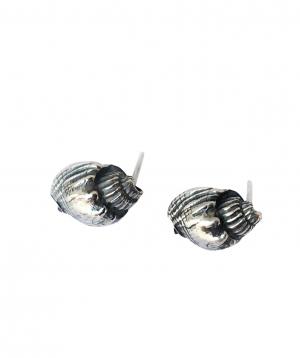 """Earrings """"Gisaneh"""" №6"""