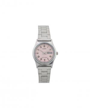 Ժամացույց  «Casio» ձեռքի  LTP-V006D-4BUDF