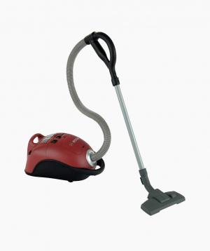 Klein Vacuum Cleaner Bosh