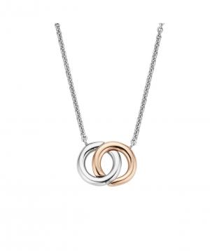 Jewelry Ti Sento 3822SR-48