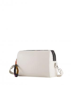 Bag `Carpisa` IVA №12