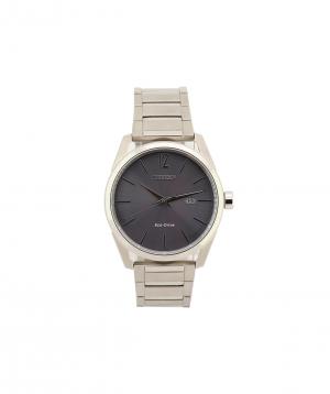 Ժամացույց  «Citizen» ձեռքի BM7411-83H