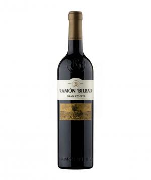 Գինի R.Bilbao Gran Reserva 0.75l