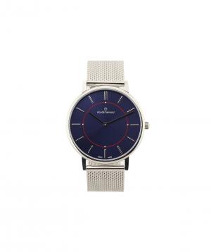 "Wristwatch  ""Claude Bernard""    20219 3M BUINRO"