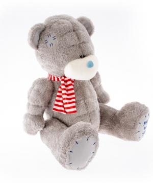 Bear `Mankan` Me to you  №2