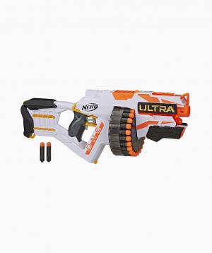 Hasbro Blaster Nerf Ultra One
