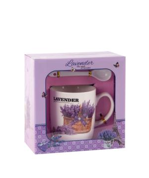 Cup 350 ml ceramic №3