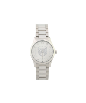 Watches Gucci YA126595