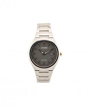 Ժամացույց  «Citizen» ձեռքի  AW1376-55H