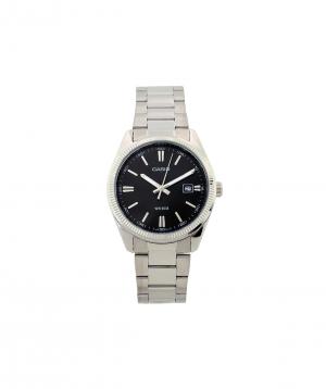 Ժամացույց  «Casio» ձեռքի MTP-1302D-1A1VDF