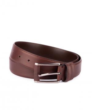 Belt `Monarch` for men №10