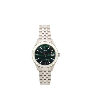 Ժամացույց  «Timex» ձեռքի TW2T87200