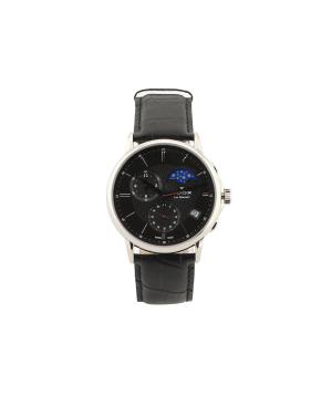 Watches Edox 01651 3 NIN