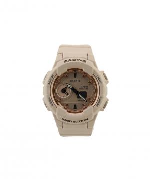 Ժամացույց  «Casio» ձեռքի  BGA-230SA-4ADR