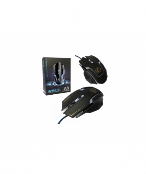 Mouse `iMICE` gaming A9