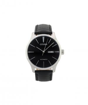 Ժամացույց «Citizen» ձեռքի  NH8350-08E