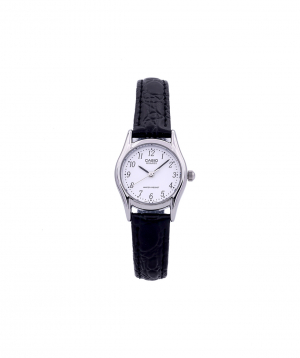 Watches Casio LTP-1094E-7BRDF