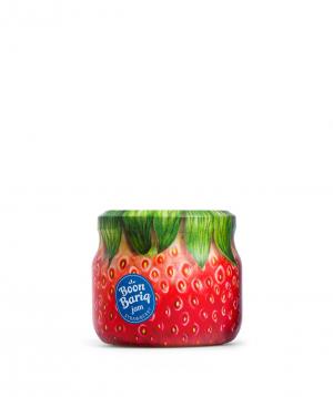 "Jam ""Boon Bariq"" strawberry"