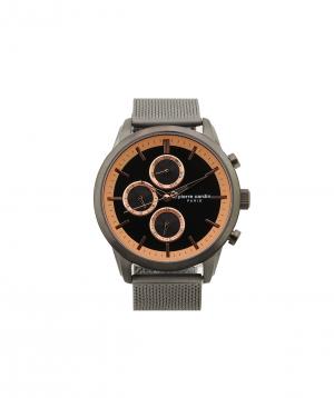 Ձեռքի ժամացույց «Pierre Cardin» PC902741F02